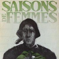 Saisons de Femmes /  Lo Teatre de la Carrièra
