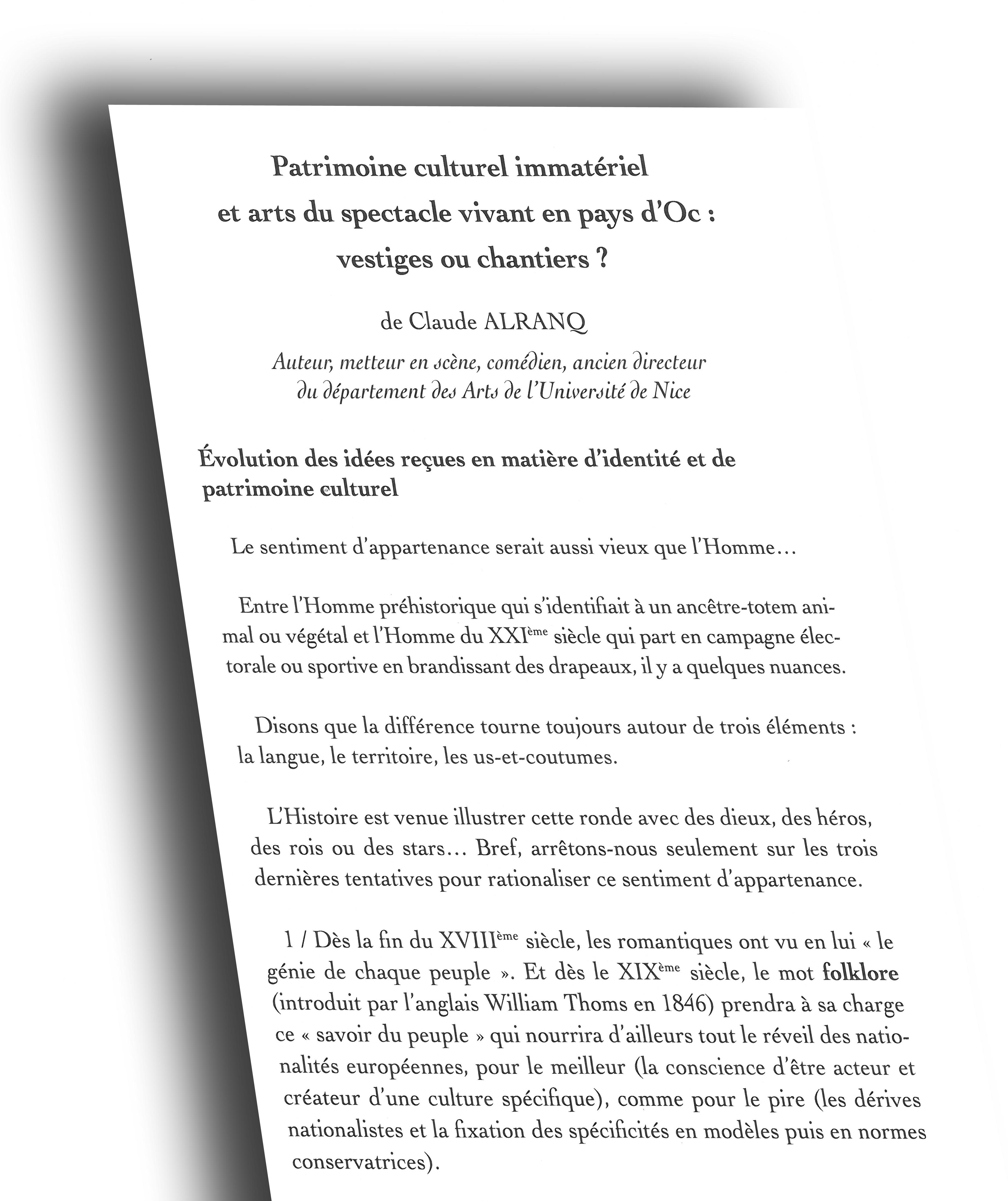 vignette_modifié-1.jpg