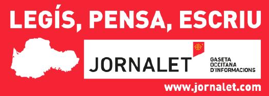 http://occitanica.eu/omeka/files/original/0d138b6fd0e8b91cda99b48c2dd62d6f.png