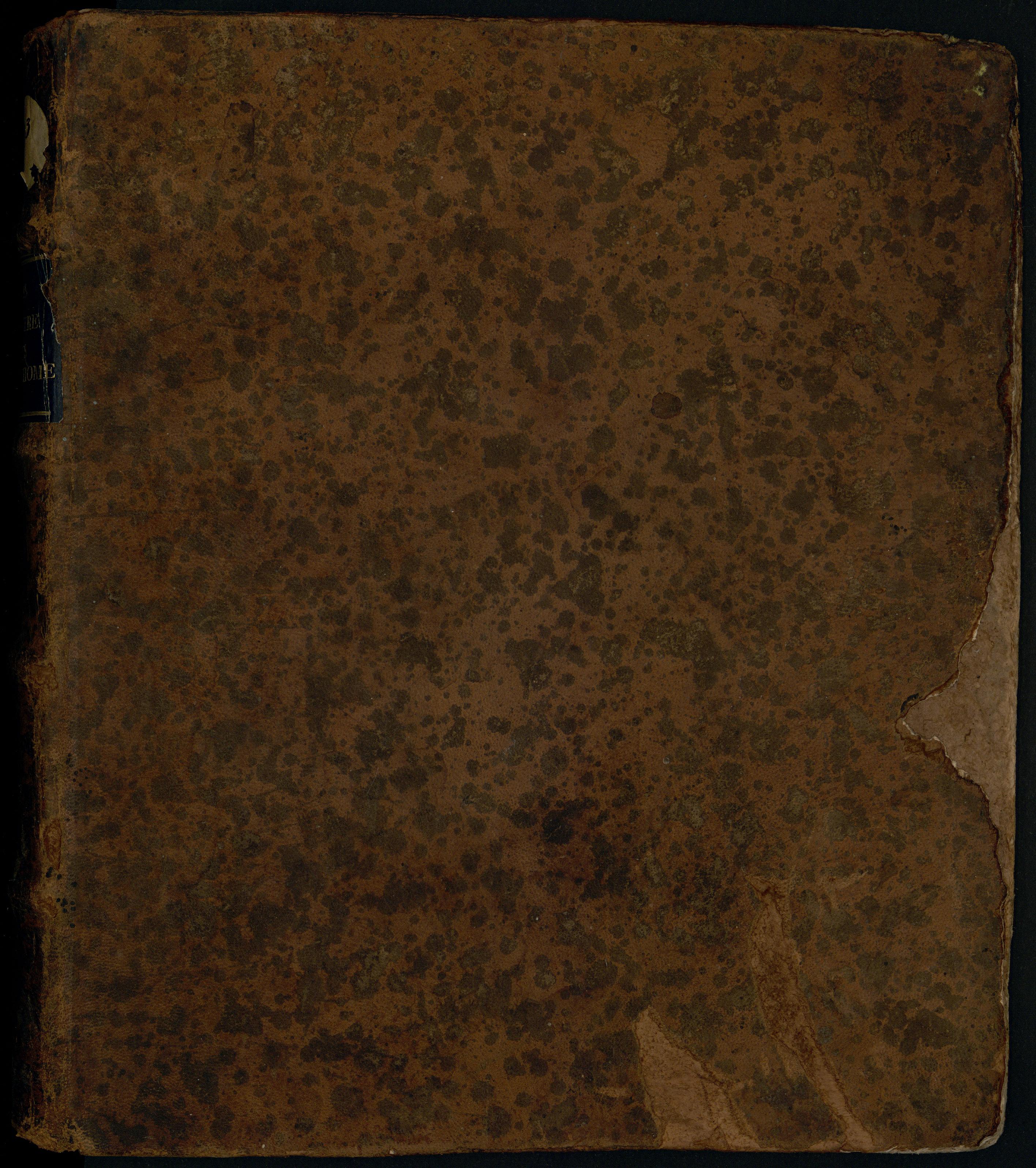 FRB810046101_Roch-Ms-93_00001_B.jpg