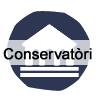 conservatori.png