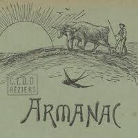 almanac-corpus.jpg