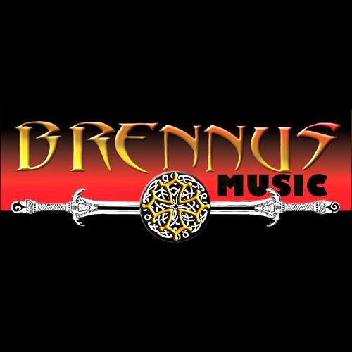 265399-brennus-music-03032014-1242.jpg