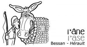 Ane-Bessan-2-300x163.jpg