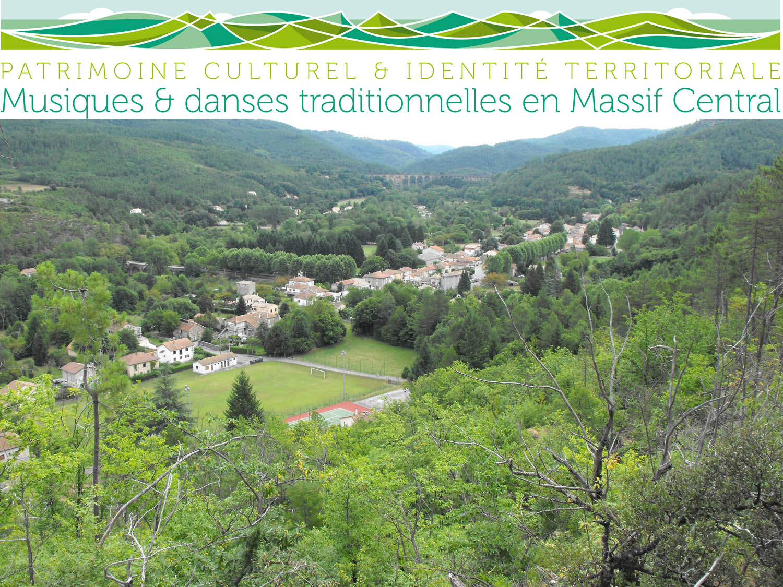 Chamborigaud240709_(5) copie.jpg