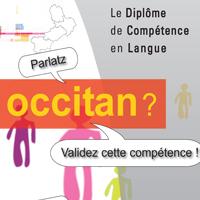 DCL-Occitan.jpg