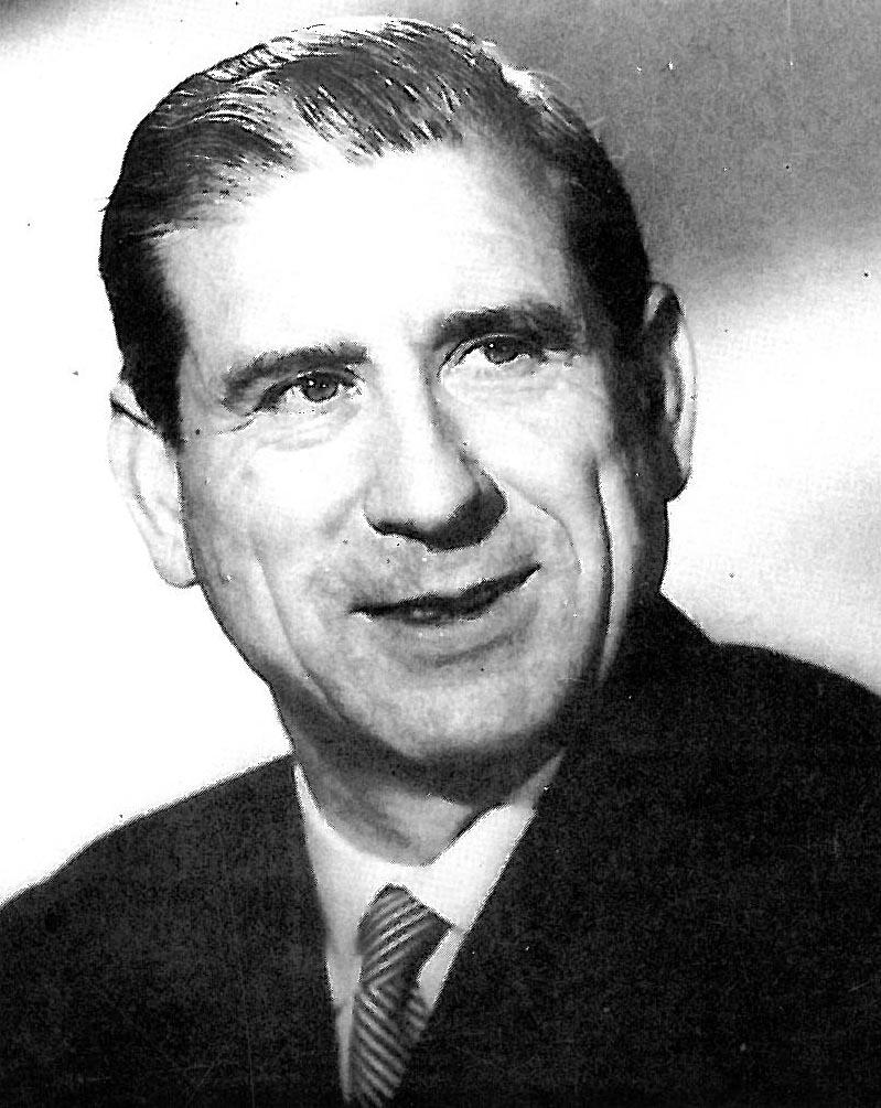 camproux-1957.jpg