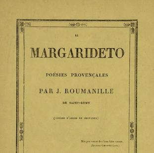 margarideto.png