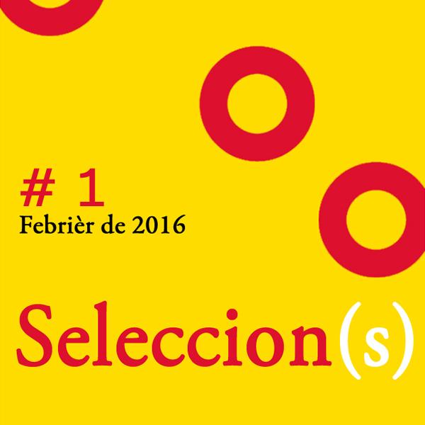 selccion-2016-1.JPG