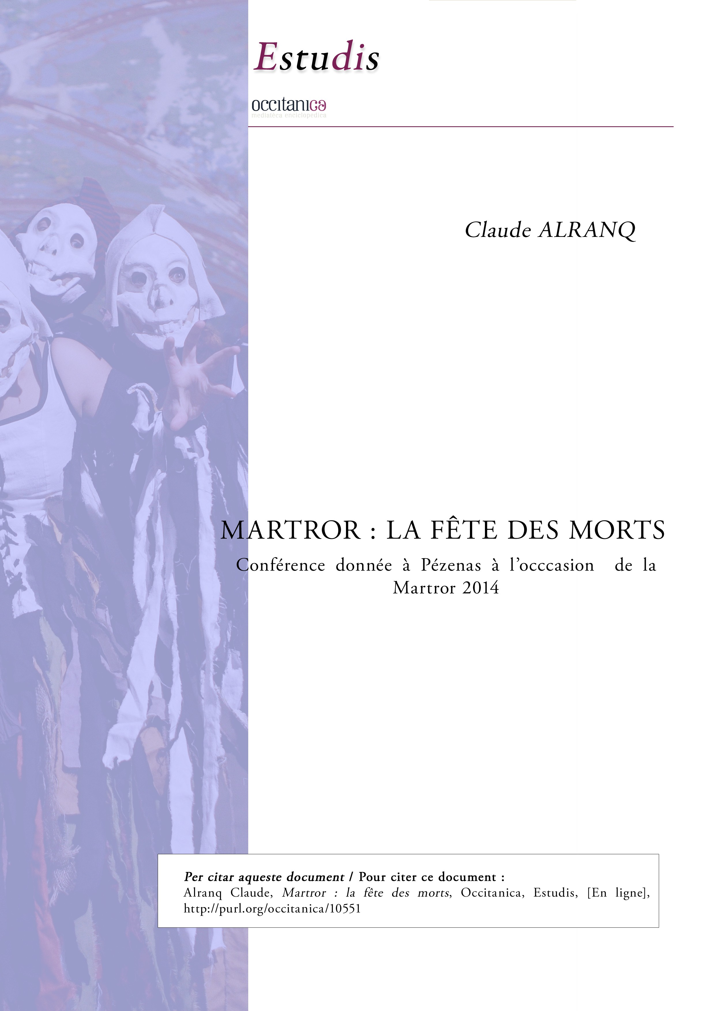 2014-11-06_Alranq-Claude_Martror_Page_1.jpg