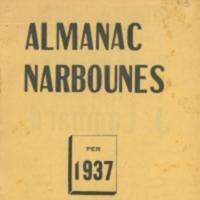 almanac-narbounes_1937.jpg