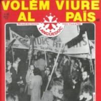 vignette_VVAP.jpg