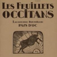 feuillets-occitans-C.jpg