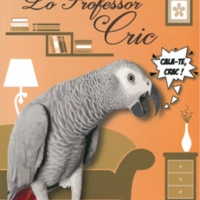 Lo Professor Cric
