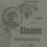 almanac-narbounes-1923.jpg