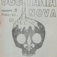 vignette_occ-nova-03.jpg