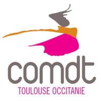 logo_COMDT.jpg