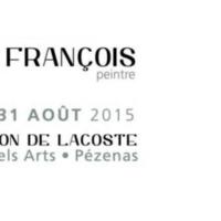 p-francois-mirondela-fabric.jpg