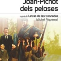 Joan-Pichòt dels peloses
