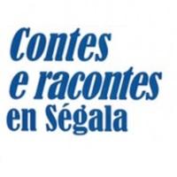 Festival Contes e racontes en Ségala