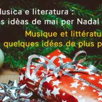 bandeau_seleccion_literatura.jpg