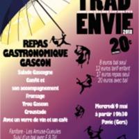 repas-gascon-2.png