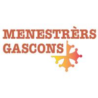 Menestrèrs Gascons