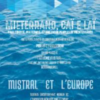 BAT_Mieterrano-OCR.pdf
