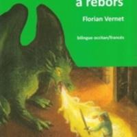 contes-rebors.jpg
