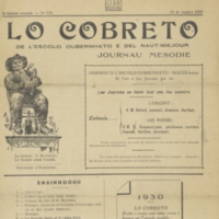 cobreto_3.jpg