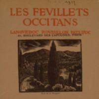 feuillets-occitans-5.jpg