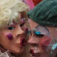 Stage théâtre-rituel : « Phénoménal carnaval : Le chœur et le masque carnavalesque»