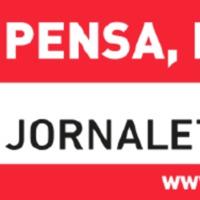 Estivada à Rodez : Assemblée des lecteurs du Jornalet