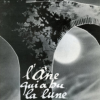 l_ane_qui_a_bu_la_lune.jpg