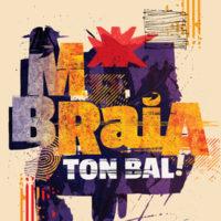 Ton Bal