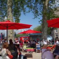 Estivada à Rodez : Actualités de l'édition occitane – Libre e edicion occitans : Que de nòu ?