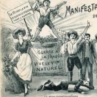 carré_manifestation-viticole-de-1907---011.jpg