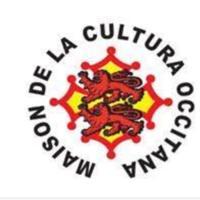 maisondelaculturaoccitana.jpg