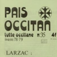 vignette-LO-35-1978.jpg