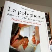 vignette-polyphone-pyrenees-gasconnes.jpg