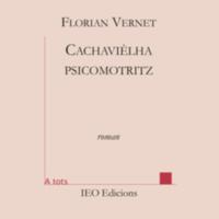 Cachavielha-Vernet.jpg