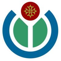 wikimedioc.jpg