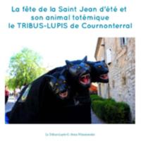 V_Tribus_lupis_de_cournonterral.JPG