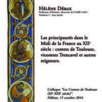helene_debax_Page_01.jpg
