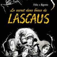 Lo secret deus bòscs de Lascaus