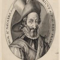 1592-Portrait_de_Henri_IV_en_[...]Goltzius_Henri_btv1b8401455q-BNF-GALLICA.jpeg