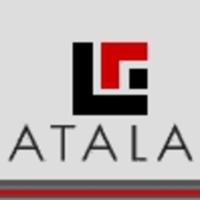 ATALA.jpg