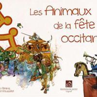 animaux-totemiques-occitans.jpg