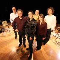 Troubadours Art Ensemble.png