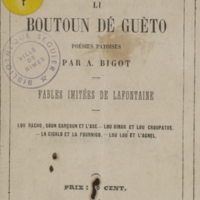 Li-bouton-de-gueto.jpg